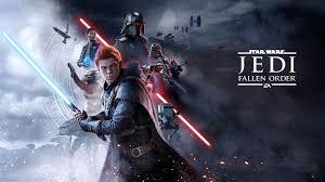 Programa 13x22 (19-06-20) 'Star Wars Jedi: Fallen Order' Jedifa10