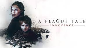 """Programa 13x11 (13-02-2020): ''A Plague tale: Innocence"""" Plague10"""