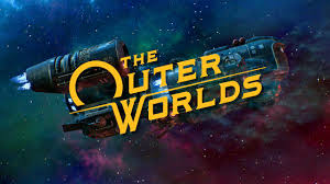 """Programa 13x08 (05-12-2019): ''The Outer Worlds y Fire Emblem Three Houses"""" Theour10"""