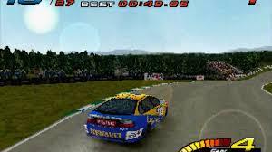 Programa 12x20 (12-04-2019): 'Especial juegos de conducción parte II' Tocato10