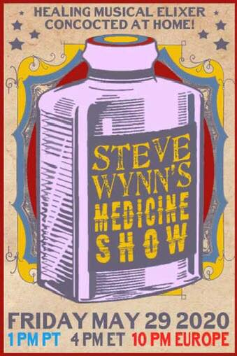 """Dream Syndicate """"The days of wine and roses"""" - Página 13 10055010"""