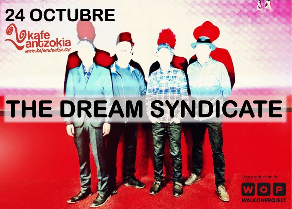 "Dream Syndicate ""The days of wine and roses"" - Página 11 60074310"