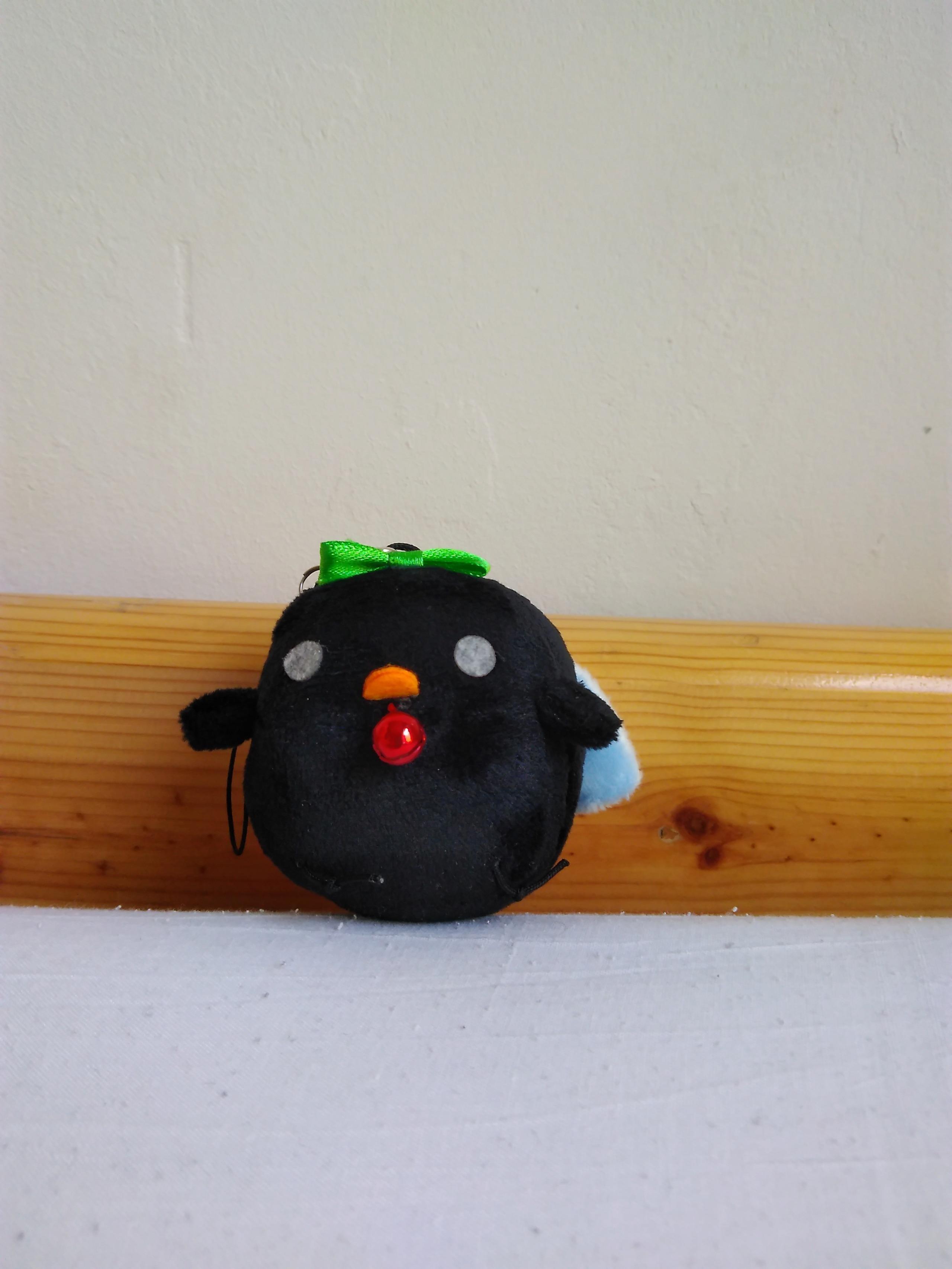 Laat iedereen je nieuwste Touhou-aanwinsten zien! - Pagina 13 Img_2011