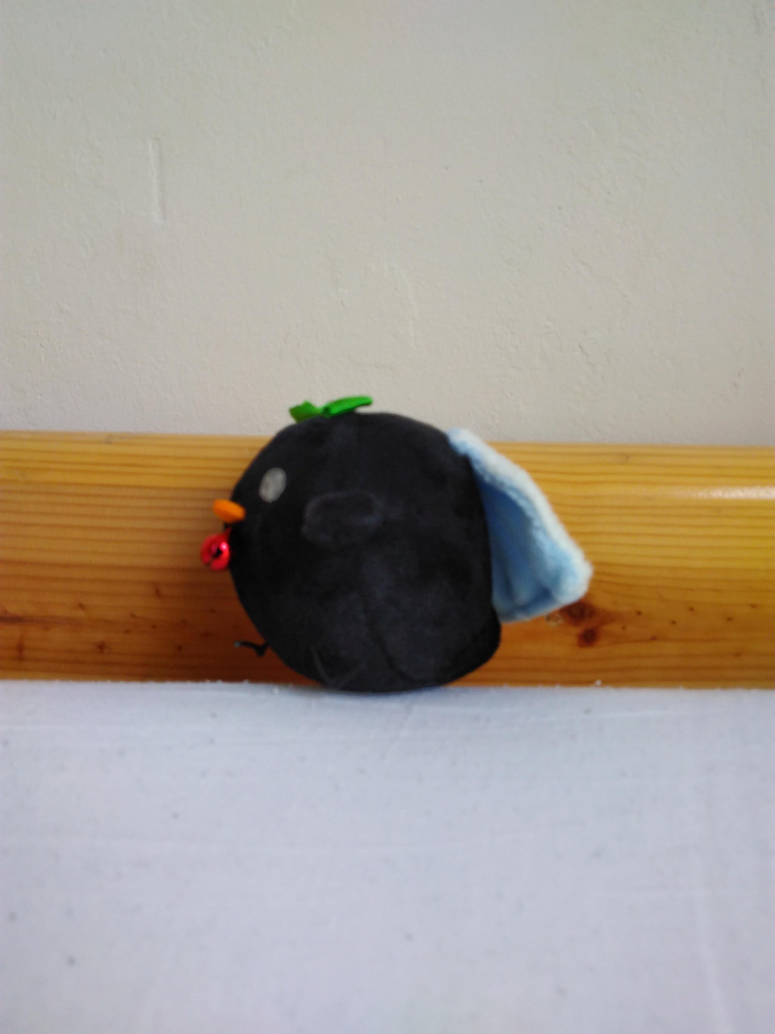 Laat iedereen je nieuwste Touhou-aanwinsten zien! - Pagina 13 Img_2012