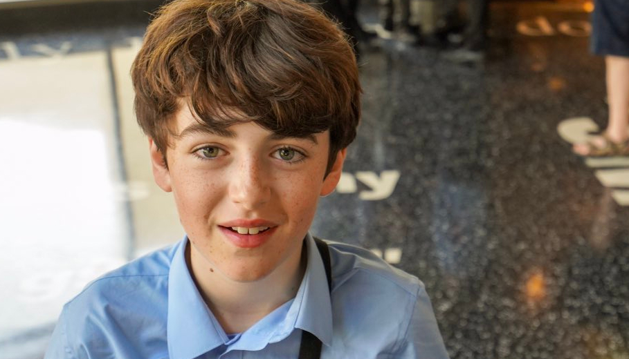 [ACTUEL] Tadhg Fitzgerald Bas20