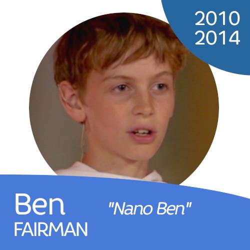 Aperçu des membres actuels (màj décembre 2019) Ben_f10