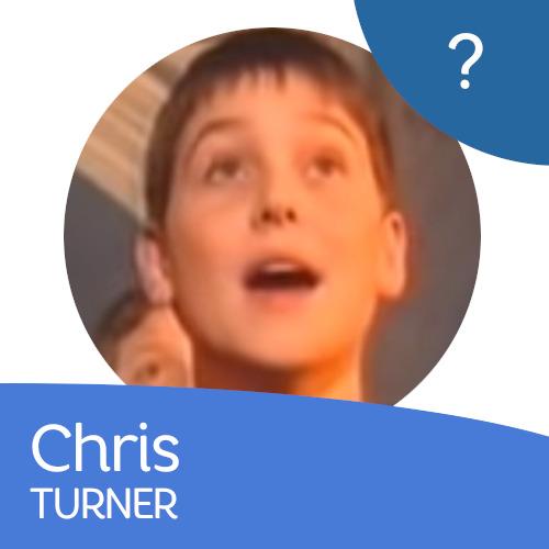 Aperçu des membres actuels (màj décembre 2019) Chris_11