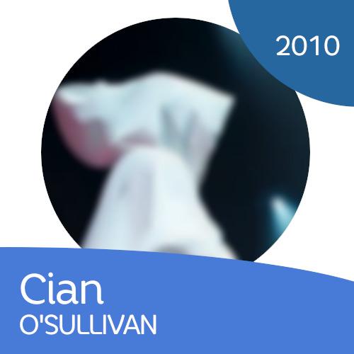 Aperçu des membres actuels (màj décembre 2019) Cian10
