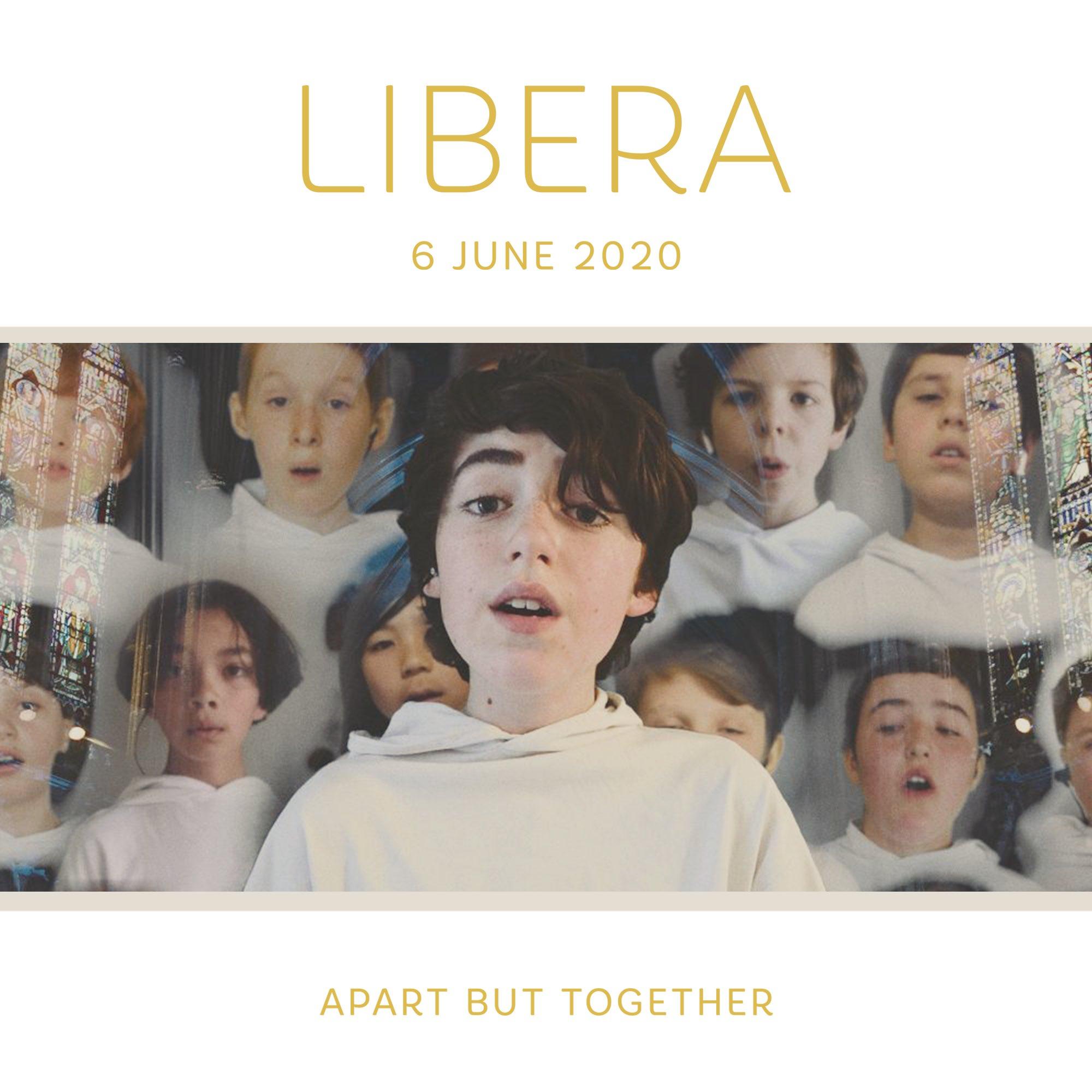 La discographie Libera - Page 2 Couv15