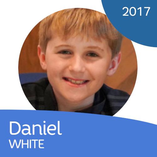 Aperçu des membres actuels (màj décembre 2019) Daniel10