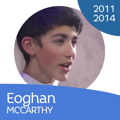 Aperçu des membres actuels (màj décembre 2019) Eoghan10