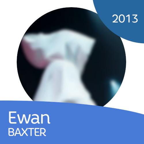 Aperçu des membres actuels (màj décembre 2019) Ewan10