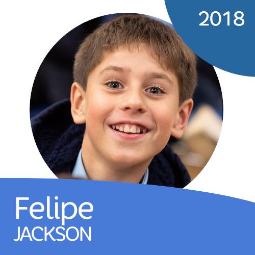 Aperçu des membres actuels (màj décembre 2019) Felipe11