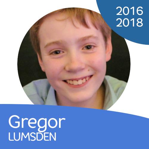 Aperçu des membres actuels (màj décembre 2019) Gregor10