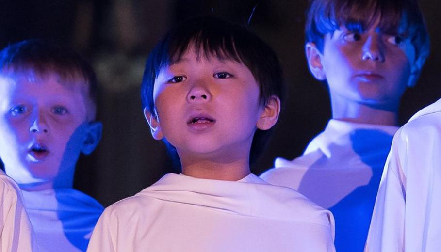 [ACTUEL] Koji Shinokubo Haut16