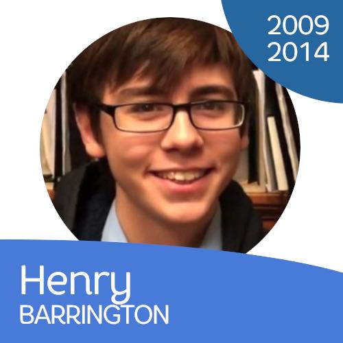 Aperçu des membres actuels (màj décembre 2019) Henry_10