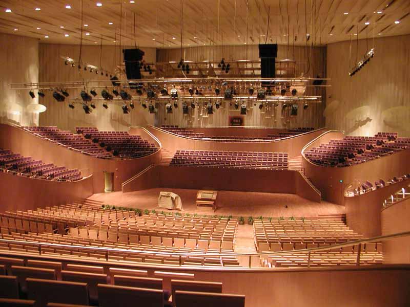 Les concerts et sorties (prestations live de Libera) [2000 → présent] - Page 4 Int14