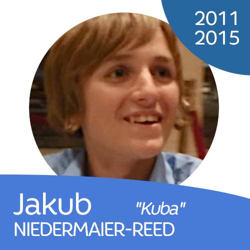 Aperçu des membres actuels (màj décembre 2019) Jakub10
