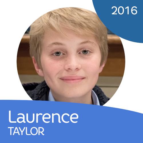 Aperçu des membres actuels (màj décembre 2019) Lauren11