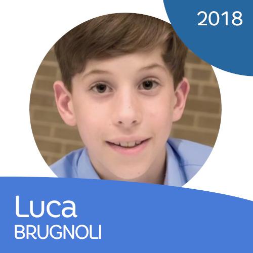 Aperçu des membres actuels (màj décembre 2019) Luca10