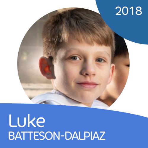 Aperçu des membres actuels (màj décembre 2019) Luke10