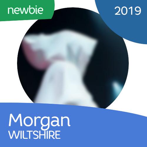Aperçu des membres actuels (màj décembre 2019) Morgan11