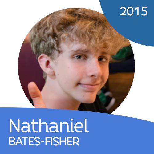 Aperçu des membres actuels (màj décembre 2019) Nathan13