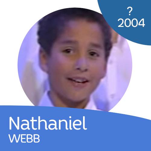 Aperçu des membres actuels (màj décembre 2019) Nathan14