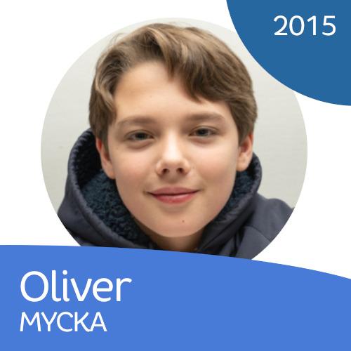 Aperçu des membres actuels (màj décembre 2019) Oliver11