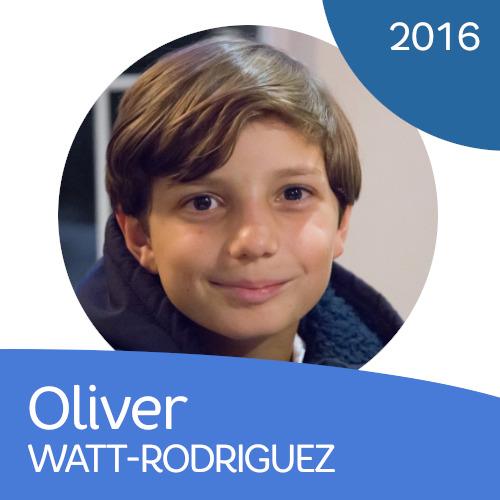Aperçu des membres actuels (màj décembre 2019) Oliver12