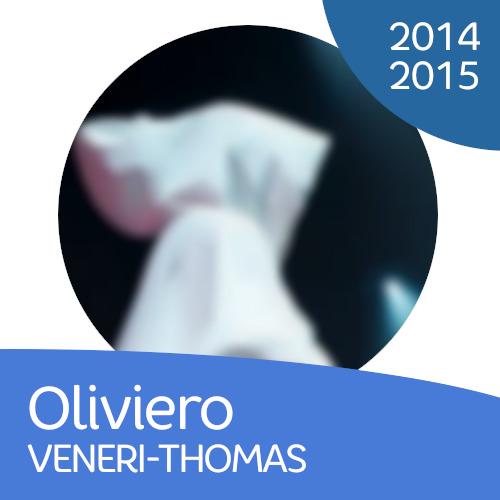 Aperçu des membres actuels (màj décembre 2019) Olivie10