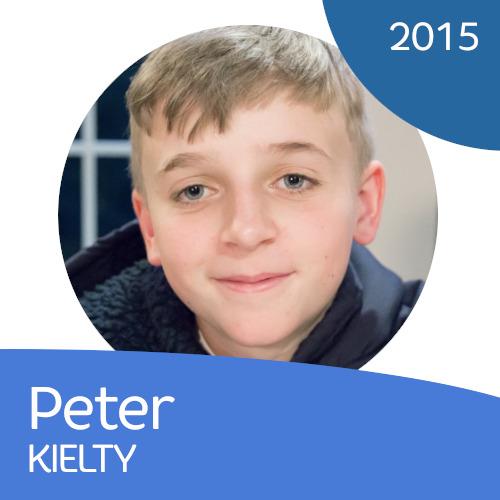 Aperçu des membres actuels (màj décembre 2019) Peter10