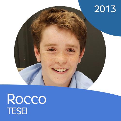 Aperçu des membres actuels (màj décembre 2019) Rocco10