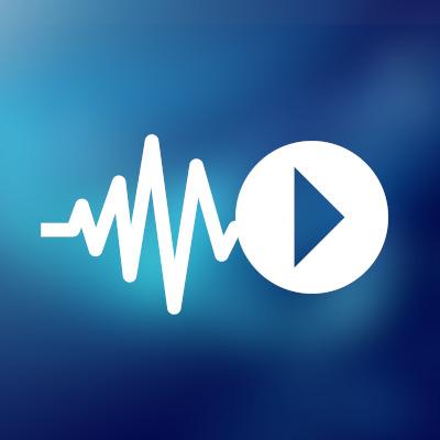 Audios (interviews, radio shows...) - Page 2 Sans10