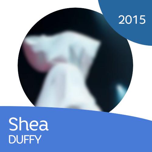 Aperçu des membres actuels (màj décembre 2019) Shea10
