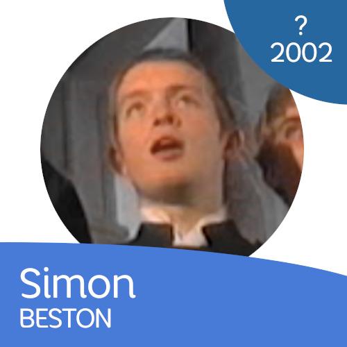 Aperçu des membres actuels (màj décembre 2019) Simon_10
