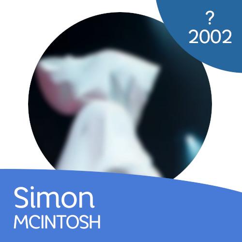 Aperçu des membres actuels (màj décembre 2019) Simon_12