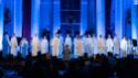 Concerts au St John's Smith Square (6 décembre 2020) - Page 2 13188810