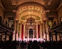Concerts au St John's Smith Square (6 décembre 2020) - Page 2 Ep2zvr10