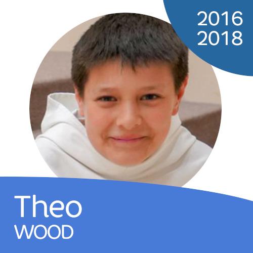 Aperçu des membres actuels (màj décembre 2019) Theo10