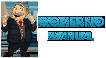 MANUAL Governo 24pi5h11