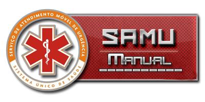 [MANUAL] SA-MU Manual10