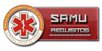 [MANUAL] SA-MU Requis11