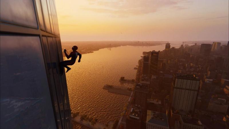 Spider-Man Ps_com12