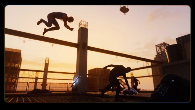 Spider-Man Ps_com13