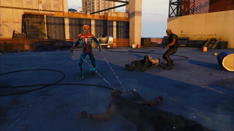 Spider-Man Ps_com14