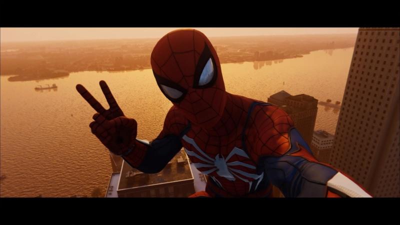 Spider-Man Ps_com16