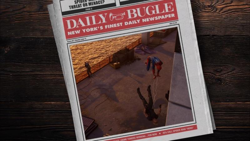 Spider-Man Ps_com17