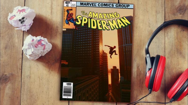 Spider-Man Ps_com18