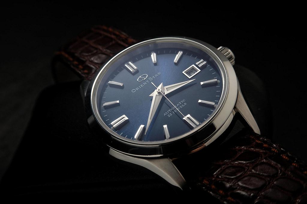 Alternative Rolex Explorer/Omega Aqua terra 450€ 36828410